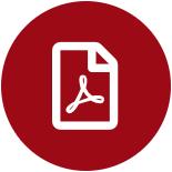 Tera PDF katalog